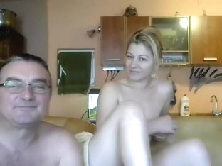 debyandmitsy4love web camera movie on 2/2/15 10:13 from chaturbate