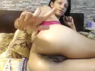dirtyemmy18 private video on 07/07/15 00:24 from Chaturbate