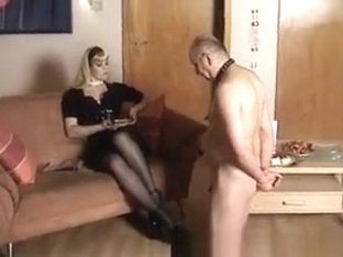 Best Amateur record with BDSM, Fetish scenes