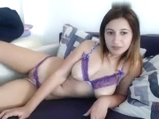 amazing_doll secret video 07/15/15 on 12:59 from Chaturbate