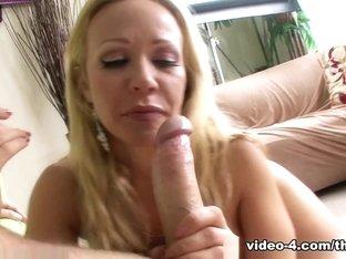 Crazy pornstars Austin Taylor, Mark Davis in Fabulous Cumshots, Deep Throat xxx video