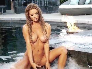 Exotic pornstar Brittney Shumaker in Fabulous Big Ass, Big Tits porn clip