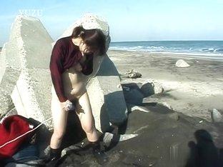 Fabulous Japanese model in Incredible JAV uncensored Mature video