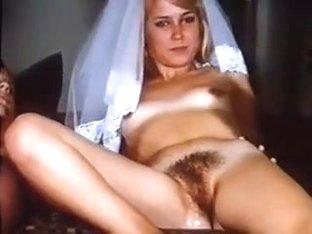 Venus Film - Wedding Night for 3 - Vintage