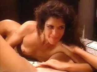 Naked Bun 8 1 - 2 lez scene