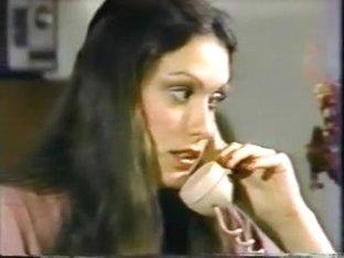 Football Widow (1979)