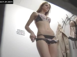 Spy Cam Spy Cams Scene