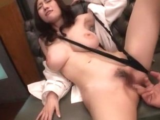 Incredible Japanese whore Julia in Best Public JAV video