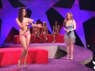 Hottest pornstar Jenna Jameson in Fabulous Masturbation, Asian adult clip