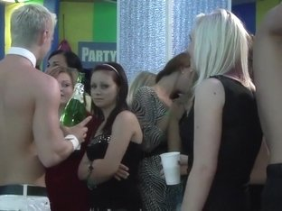 Exotic pornstar in crazy blonde, big tits xxx scene