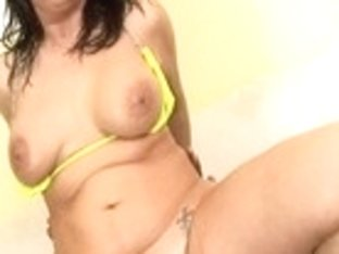 Fabulous pornstar Vannah Sterling in amazing big ass, big tits xxx video