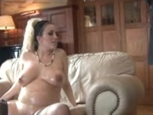 British wench Rebecca acquires screwed during the time that preggy