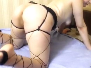 bdsmcoupleee intimate record on 01/30/15 23:34 from chaturbate