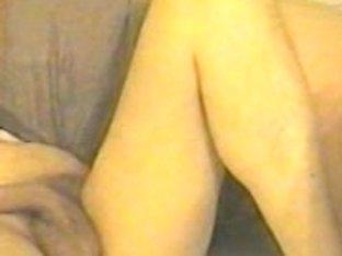 hot anal mature women