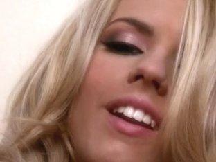 GenesisMagazine Video: Lexi Belle