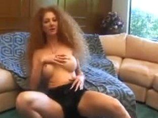 Annie Body-BBC&Squirting