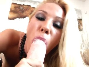 LiveGonzo Sandy Hawt Playgirl Masturbating For U