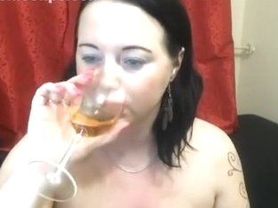 alexie25 intimate movie on 01/29/15 20:33 from chaturbate