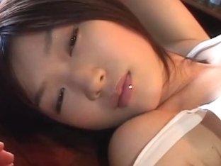 Noriko Ono Michi