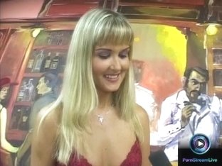 Interview before sex featuring Nikki Montana, Sylvie Taylor, Erika and many more