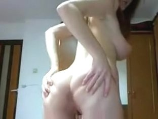 Incredible webcam College, Solo video with SexyLilAshley whore.