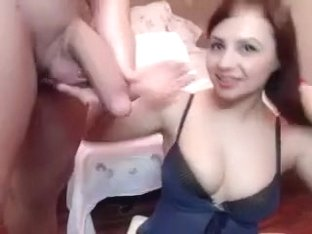 nolimitsxxl intimate episode 07/10/15 on 15:47 from Chaturbate