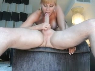 A cum load for my wicked throat