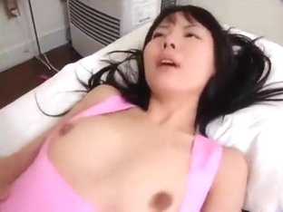 japanese suck and fuck yumika