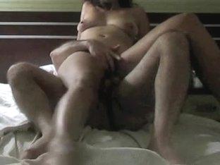 anal agonorgasmos