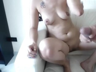 latinsexcouple private video on 06/07/15 14:50 from Chaturbate