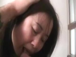 Chinese wife and bf