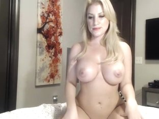 brittemb intimate record on 06/06/15 from chaturbate