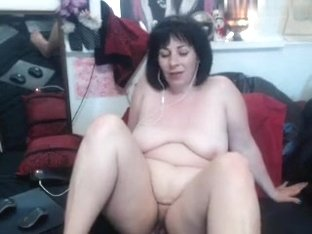 scarlotta private video on 07/09/15 04:05 from MyFreecams