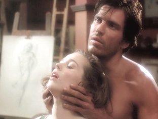 Sirens (1993) Tara Fitzgerald