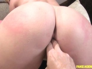 Amazing pornstars Victoria, Victoria Summers in Hottest Blonde, MILF adult scene