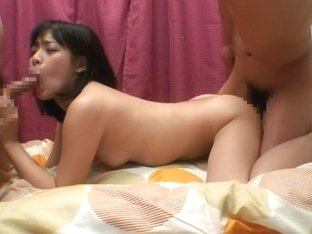 Yuika Seto in Amateur First Copy Date Good Day 04 part 4