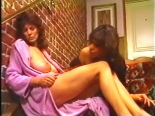 Big Tit Superstars. Kay Parker Collection