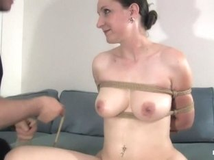 Amateur Casting Couch 15: Hot Weather, Hot Slut, Hot Orgasms