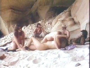 Best retro movie with Vern Rossi and Geoff Parker
