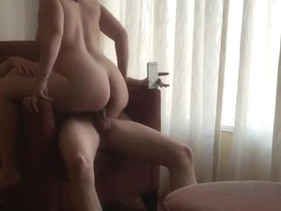 Making hawt mother I'd like to fuck to squirt