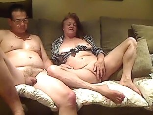 we got canned anew he-he intimate record on 06/14/15 from chaturbate