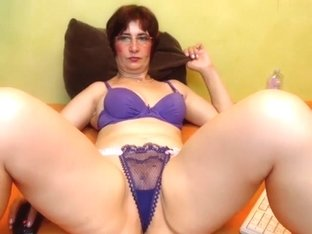 wildpammy secret video on 07/08/15 14:49 from chaturbate