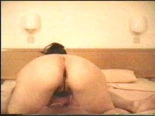 hot fuck in hotel room