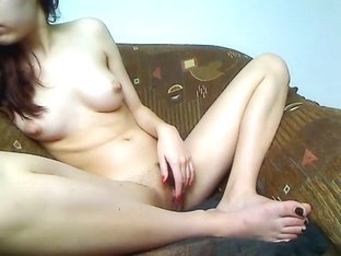 supergirl95 secret clip on 06/14/2015 from chaturbate