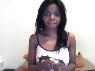 chante665 intimate record on 1/27/15 23:38 from chaturbate