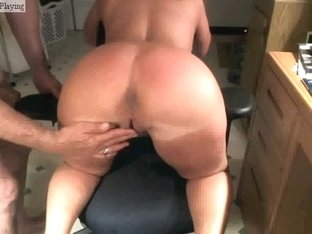 I am fingered and fucked by my lover