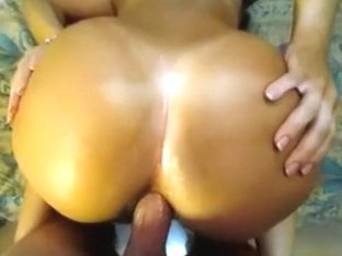 Exotic Amateur movie with Brunette, Couple scenes