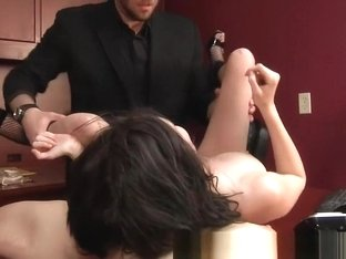 Best Homemade clip with Stockings, Threesome scenes