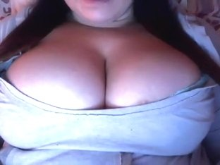 kittenlive non-professional record on 02/03/15 05:49 from chaturbate