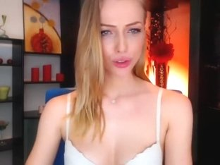 sophieangel non-professional clip on 1/28/15 16:52 from chaturbate